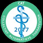 cat_collectief_alternatieve_therapeuten_schild_2017