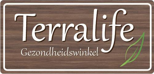 Terralife Helmond is verhuisd!!